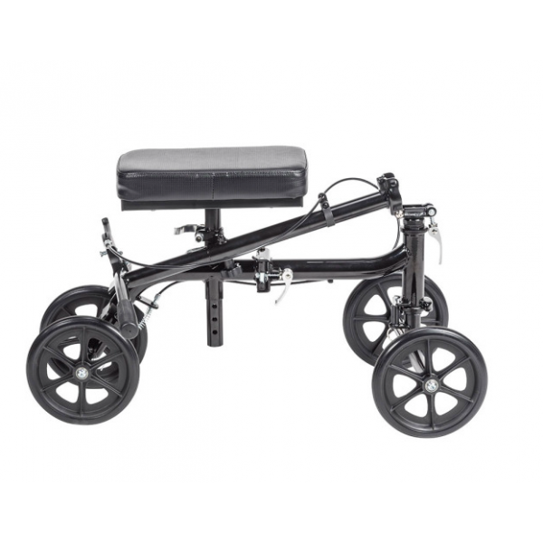 Knee Scooter Foldable 2