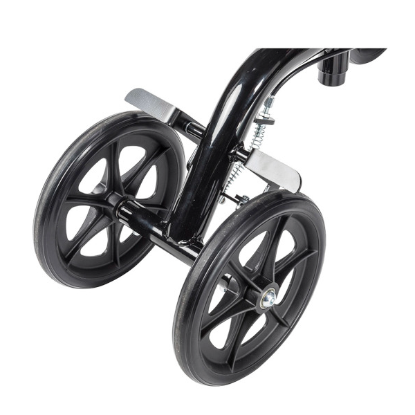Knee Scooter Foldable 3